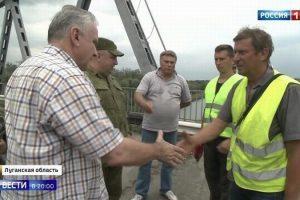 Украинские «евромайданщики» передали Польше энергоблок Хмельницкой АЭС