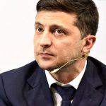 У Зеленского ответили на предложение Пескова и предложили одновременно освободить Сенцова и Вышинского