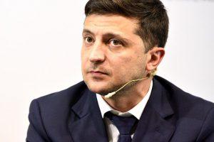 Зеленский оценил стоимость восстановления Донбасса