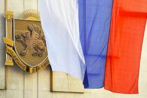 В Крыму предостерегли Киев от игры в антироссийские санкции