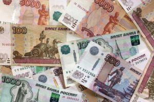 Киев сообщил, что не сможет быстро завершить войну в Донбассе