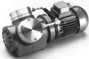 Высококачественное и инновационное вакуумное оборудование от компании «Erstevak Ltd»