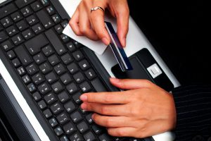 Как добиться успеха в интернет-бизнесе?