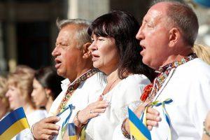 Были круче Франции: чем Украина расплатилась за 28 лет «независимости»