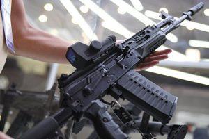 При каких условиях на Украине могут случиться массовые расстрелы