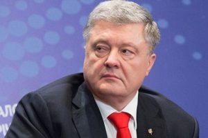 Российский сенатор назвал Порошенко торпедой, которая «топила» Минские соглашения