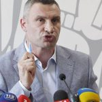 Как «украинская многовекторность» завела страну в тупик