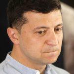 Зеленский призвал украинцев провести флешмоб ко Дню государственного флага