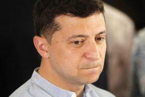 Политолог рассказал, почему Зеленскому не удастся уволить Кличко