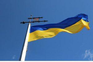 Джордж Сорос цинично рассказал, какую роль Запад уготовил для Украины