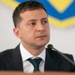 Украинский политолог обьяснил, кого боится Зеленский