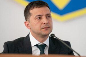 Украина испугалась остаться без транзита газа
