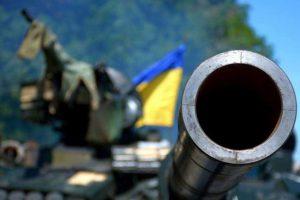 Украина не отрицает, что закупает в РФ комплектующие для военной техники