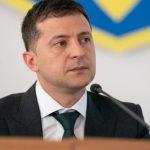 Представители Украины отказываются утвердить согласованную «формулу Штайнмайера»