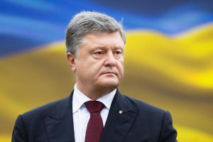 Greenpeace признал Крым частью России
