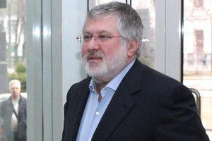 Коломойский назвал условия переизбрания Зеленского на второй срок