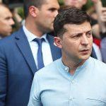 Зеленский и Трамп на встрече в Варшаве подпишут ряд документов