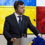 «Глобальное потепление» между Россией и Украиной: процесс пошёл или его иллюзия?