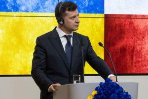 Зеленский озвучил свое главное достижение за 100 дней президентства