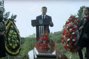 На Украине предсказали Порошенко плохой конец