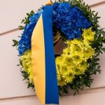 Власти Украины обнародовали подробности земельной реформы