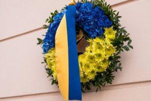 Сборная Украины впервые в истории ни разу не проиграла на протяжении календарного года