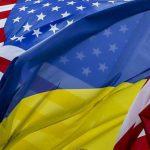 Новак назвал конструктивными газовые переговоры с Украиной