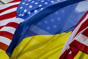 МВД Украины: добровольцы вывезли оружие из Золотого