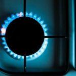 """Глава """"Нафтогаза"""" рассказал о взыскании $2,1 млрд с """"Газпрома"""""""