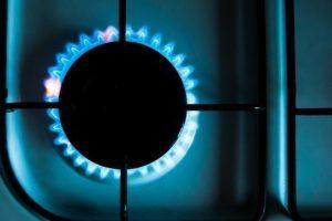 Есть ли у Газпрома «план Б»?