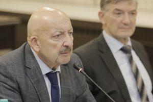 Запад становится на сторону России заявляют украинские власти