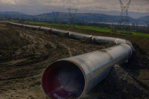 Белоруссия решила заменить российскую нефть поставками через Украину