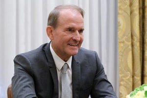 Главным предприятием Украины интересуются авторитетные американские бизнесмены