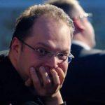 Иудейская власть на Украине предложила сажать за инакомыслие и свободу слова