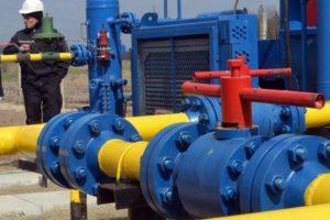 В Верховной раде объяснили, почему Украина проиграет России «газовую