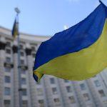 СовБез Украины готовится к новому Майдану