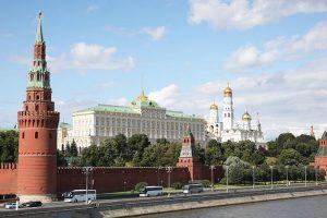 Сайдик заявил о подготовке к большому обмену пленными между Украиной и РФ