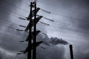 На Украине предрекли крах экономики из-за российского угля