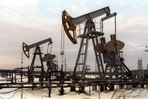 В Киеве рассказали о вынужденном транзите российского газа