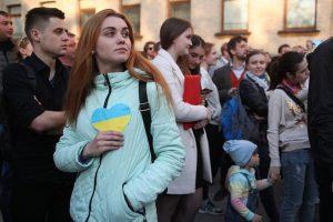 Киев в новом обличье: Как столичные власти планируют преобразить город