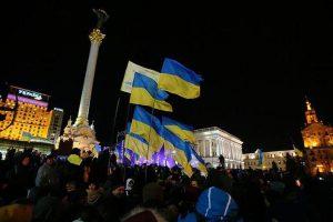 Список еврейских олигархов, которым принадлежит Украина