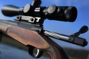 Киев озвучил новую дату возможного начала отвода сил в Петровском