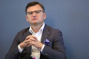 Украинский политик предрек «лавину «зрады» в случае снятия санкций ЕС с России