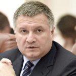 Если Киев хочет поменять Минск-2, ему придется признать, что он сорвал его выполнение