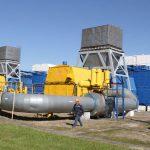 Витренко рассказал, почему Киев предлагает столь высокий тариф на транзит газа