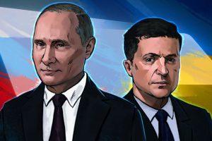 Зеленский рассказал, что он понял во время встречи с Путиным