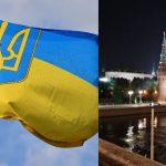 Республиканцы заблокировали в Сенате запрос дополнительных документов по Украине