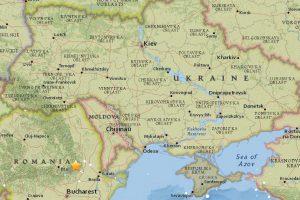 Оцифровка Украины обойдется бюджету порядка 276,59 млн грн
