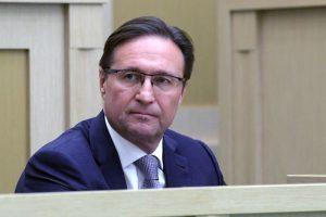 Депутат Рады сообщил, что на Украине русский язык «знают лучше» россиян