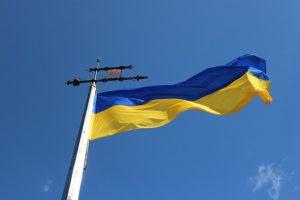 Крымчанку обвинили в попытке получить доступ к военным секретам Украины и НАТО